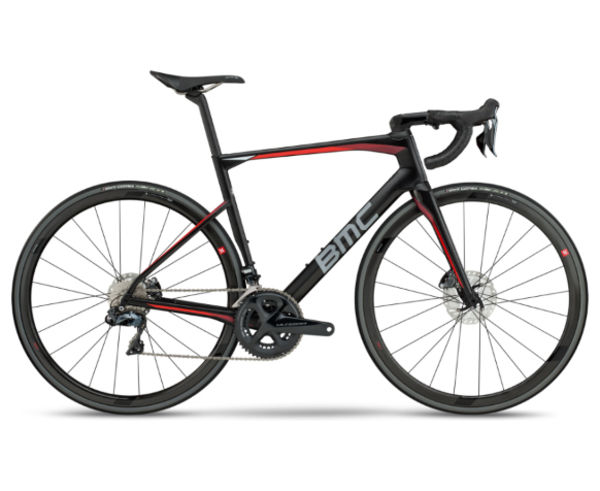 Bicicletes Marca BMC Per Unisex. Activitat esportiva Ciclisme carretera, Article: ROADMACHINE RM01 '17.