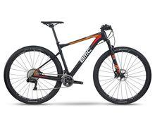 Bicicletes Marca BMC Per Unisex. Activitat esportiva BTT, Article: TEAMELITE TE01.