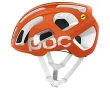 Cascs Marca POC Per Unisex. Activitat esportiva Ciclisme carretera, Article: OCTAL AVIP MIPS.