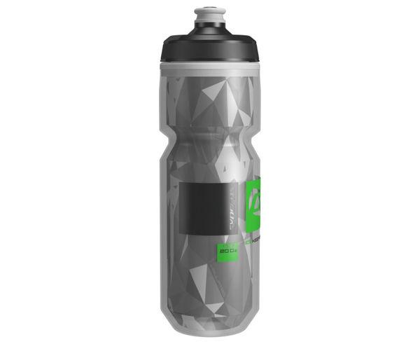 Hidratació Marca SYNCROS Per Unisex. Activitat esportiva Ciclisme carretera, Article: ICEKEEPER INS. 600ML PK-5 BOTTLE.