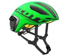 Cascs Marca SCOTT Per Unisex. Activitat esportiva Ciclisme carretera, Article: CADENCE PLUS (CE).