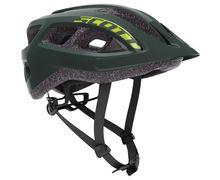 Cascs Marca SCOTT Per Unisex. Activitat esportiva BMX, Article: CASCO SUPRA.