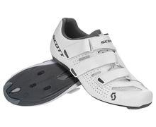 Sabatilles Marca SCOTT Per Home. Activitat esportiva Ciclisme carretera, Article: ZAPATILLA ROAD COMP GL.
