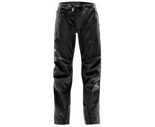 Pantalons Marca THE NORTH FACE Per Dona. Activitat esportiva Alpinisme-Mountaineering, Article: SUMMIT SERIES L5 GORE-TEX TROUSERS.