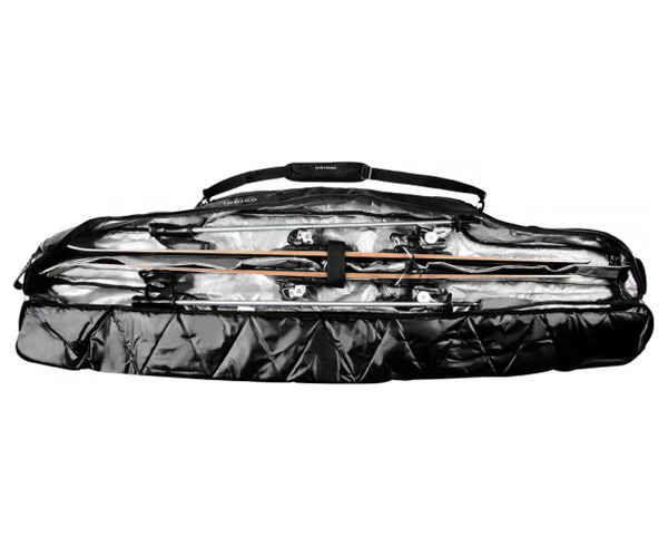 Motxilles-Bosses Marca INDIGO Activitat esportiva Esquí All Mountain, Article: SKI BAG.
