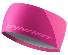 Complements Cap Marca DYNAFIT Per Unisex. Activitat esportiva Esquí Muntanya, Article: PERFORMANCE 2 DRY HEADBAND.