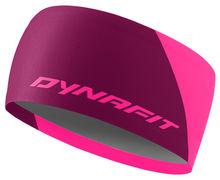 Complements Cap Marca DYNAFIT Per Unisex. Activitat esportiva Trail, Article: PERFORMANCE 2 DRY HEADBAND.