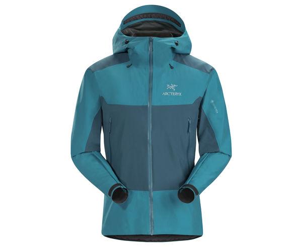 Jaquetes _BRAND_ ARC'TERYX _FOR_ Home. _SPORT ACTIVITY_ Alpinisme-Mountaineering, _ITEM_: BETA SL HYBRID JACKET M.