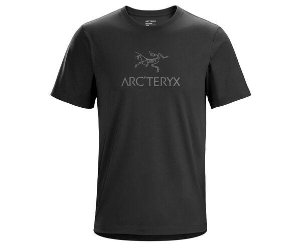 Samarretes Marca ARC'TERYX Per Home. Activitat esportiva Trail, Article: ARC'WORD T-SHIRT SS.