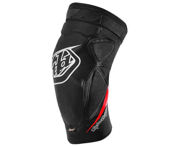 Proteccions Marca TROYLEE DESIGNS Per Unisex. Activitat esportiva BMX, Article: RAID KNEE GUARD.