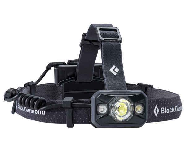 Il·Luminació Marca BLACK DIAMOND Per Unisex. Activitat esportiva Esquí Muntanya, Article: ICON.