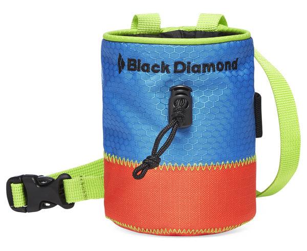 Accessoris Marca BLACK DIAMOND Per Nens. Activitat esportiva Alpinisme-Mountaineering, Article: MOJO KIDS.