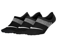Sabatilles Marca NIKE Per Dona. Activitat esportiva Fitness, Article: W EVERYDAY PLUS LTWT FOOT 3PR.