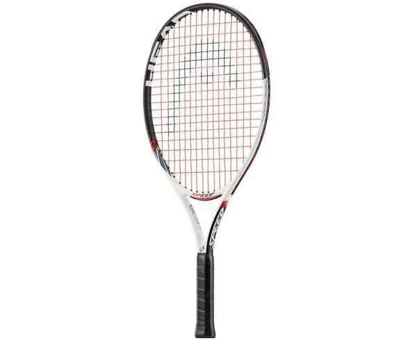 Raquetes Marca HEAD Per Unisex. Activitat esportiva Tennis, Article: SPEED 21.