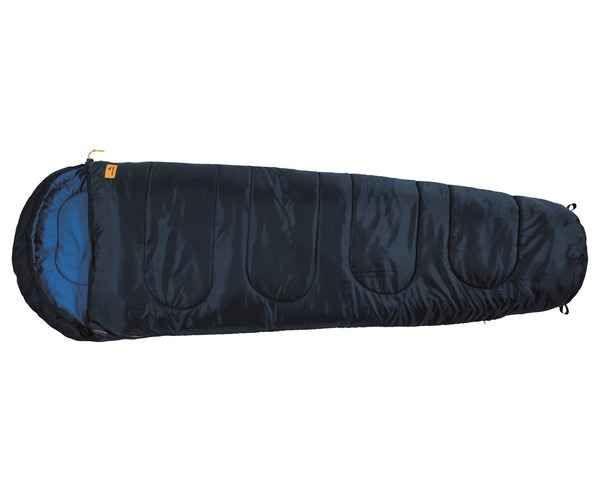 Sacs de Dormir Marca EASY CAMP Per Unisex. Activitat esportiva Excursionisme-Trekking, Article: COSMOS.
