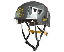Cascs Marca GRIVEL Per Unisex. Activitat esportiva Alpinisme-Mountaineering, Article: STEALTH.