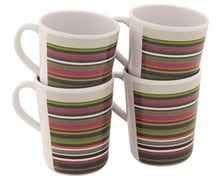 Vaixelles _BRAND_ OUTWELL _FOR_ Unisex. _SPORT ACTIVITY_ Càmping, _ITEM_: BLOSSOM MUG SET.
