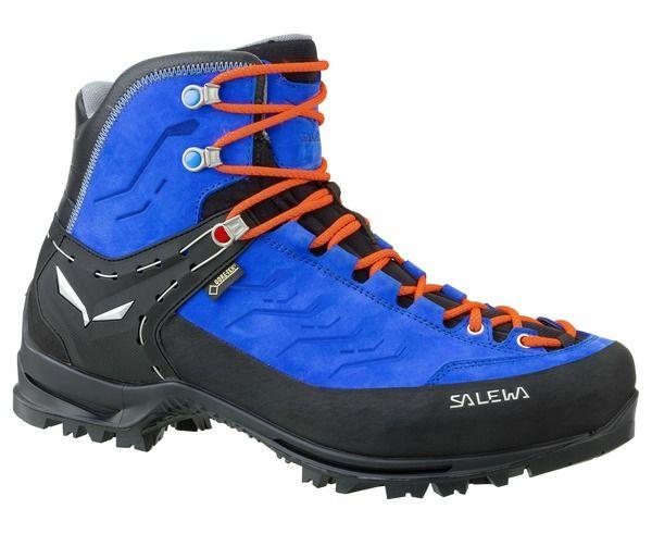 Botes Marca SALEWA Per Home. Activitat esportiva Alpinisme-Mountaineering, Article: MS RAPACE GTX.