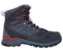 Botes Marca THE NORTH FACE Per Home. Activitat esportiva Alpinisme-Mountaineering, Article: HEDGEHOG TREK GTX.