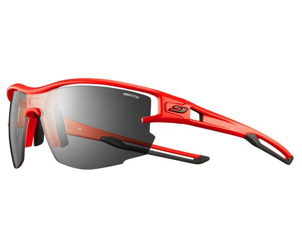 Ulleres Marca JULBO Per Unisex. Activitat esportiva Alpinisme-Mountaineering, Article: AERO.