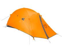 Tendes Marca NEMO Per Unisex. Activitat esportiva Excursionisme-Trekking, Article: KUNAI 2P.