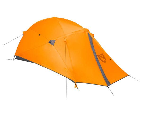 Tendes Marca NEMO Para Unisex. Actividad deportiva Excursionisme-Trekking, Artículo: KUNAI 2P.