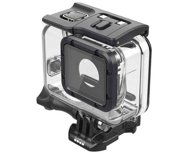 Càmeres Marca GOPRO Per Unisex. Activitat esportiva Electrònica, Article: SUPER SUIT DIVE HOUSING FOR HERO5 BLACK.