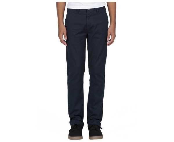 Pantalons Marca VOLCOM Per Home. Activitat esportiva Street Style, Article: FRICKIN MODERN STRET.