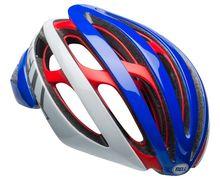 Cascs Marca BELL Per Unisex. Activitat esportiva Ciclisme carretera, Article: ZEPHYR MIPS.
