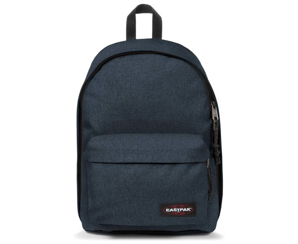 Motxilles-Bosses Marca EASTPAK Per Home. Activitat esportiva Casual Style, Article: OUT OF OFFICE.