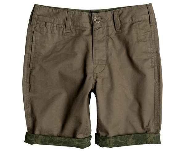 Pantalons Marca DC SHOES Per Nens. Activitat esportiva Street Style, Article: EADNELL Y 18.