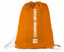 Motxilles-Bosses Marca COMPRESSPORT Per Unisex. Activitat esportiva Running carretera, Article: ENDLESS BACKPACK.