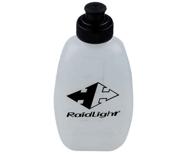 Hidratació Marca RAIDLIGHT Per Unisex. Activitat esportiva Triatló, Article: 2FLASKS KIT 300ML.