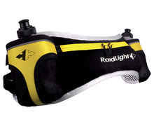 Ronyoneres Marca RAIDLIGHT Per Unisex. Activitat esportiva Trail, Article: PACK MARATHON EVO  (+2 FLASK 300ML).