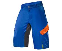 Pantalons Marca MAVIC Per Home. Activitat esportiva BTT, Article: CROSSMAX PRO SHORT.