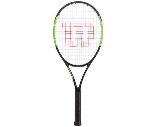 Raquetes Marca WILSON Per Unisex. Activitat esportiva Tennis, Article: BLADE,.