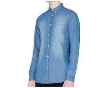 Camises Marca DR. DENIM Per Home. Activitat esportiva Street Style, Article: PETE 131.