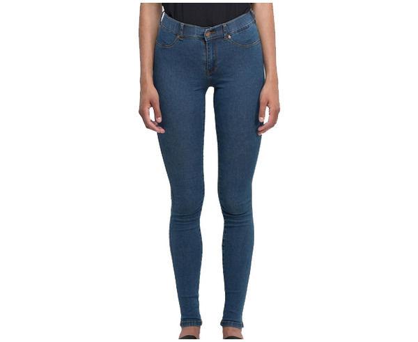 Pantalons Marca DR. DENIM Per Dona. Activitat esportiva Street Style, Article: PLENTY-1.