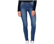 Pantalons Marca DR. DENIM Per Dona. Activitat esportiva Street Style, Article: REGINA 154.