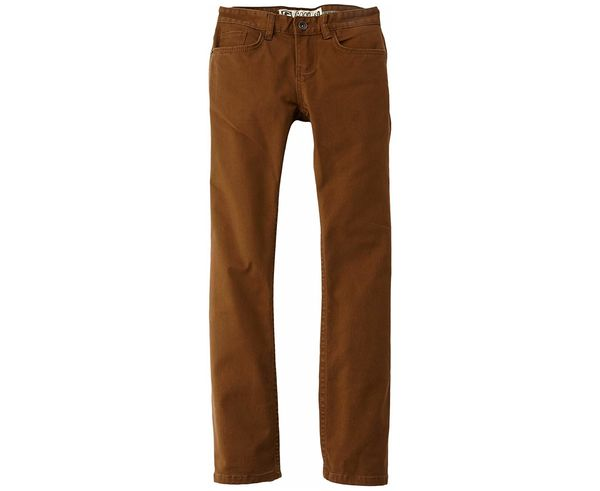 Pantalons Marca GLOBE Per Nens. Activitat esportiva Street Style, Article: BOYS GOODSTOCK JEAN.
