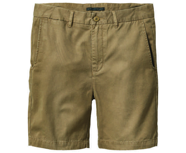 Pantalons Marca GLOBE Per Nens. Activitat esportiva Street Style, Article: BOYS GOODSTOCK CHINO WALKSHORT.