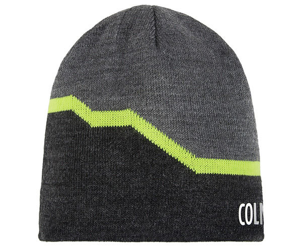 Complements Cap _BRAND_ COLMAR _FOR_ Unisex. _SPORT ACTIVITY_ Casual Style, _ITEM_: WOOL CAPS.