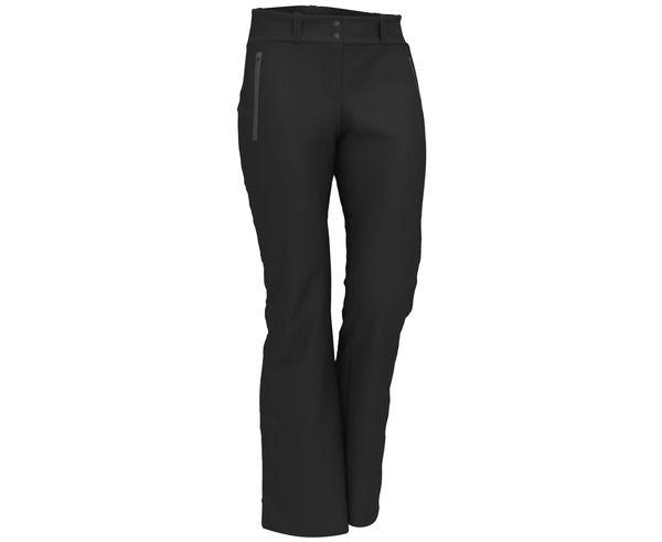 Pantalons Marca COLMAR Per Dona. Activitat esportiva Esquí All Mountain, Article: SHELLY.