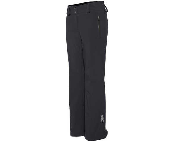 Pantalons _BRAND_ COLMAR _FOR_ Dona. _SPORT ACTIVITY_ Esquí All Mountain, _ITEM_: SHELLY.