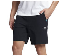 "Pantalons Marca HURLEY Per Home. Activitat esportiva Street Style, Article: ALPHA TRAINER PLUS THREAT 18.5""."
