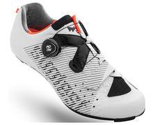 Sabatilles Marca SUPLEST Per Unisex. Activitat esportiva Ciclisme carretera, Article: ROAD SPORT.