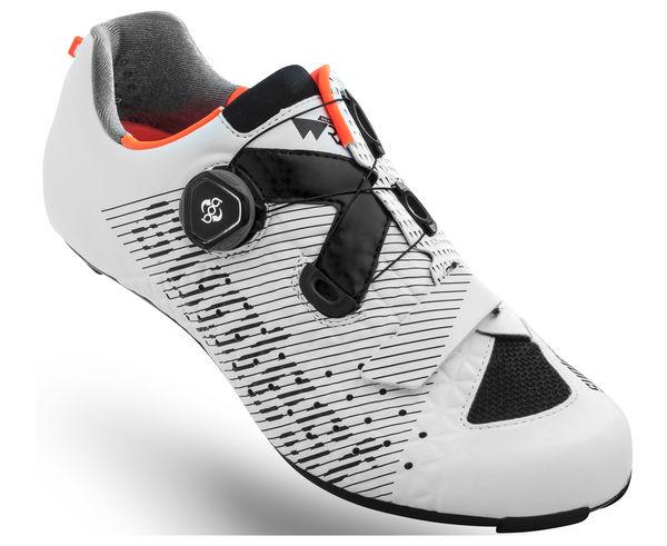 Sabatilles Marca SUPLEST Per Home. Activitat esportiva Ciclisme carretera, Article: ROAD SPORT.