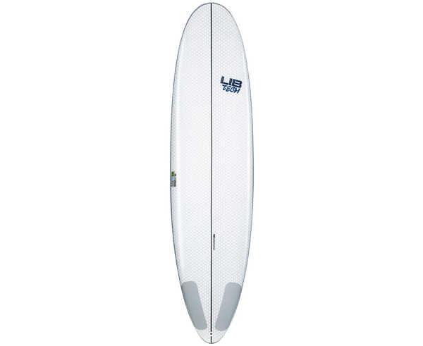 Taules Marca LIB TECHNOLOGIES Para Unisex. Actividad deportiva Surf, Artículo: PICKUP STICK.