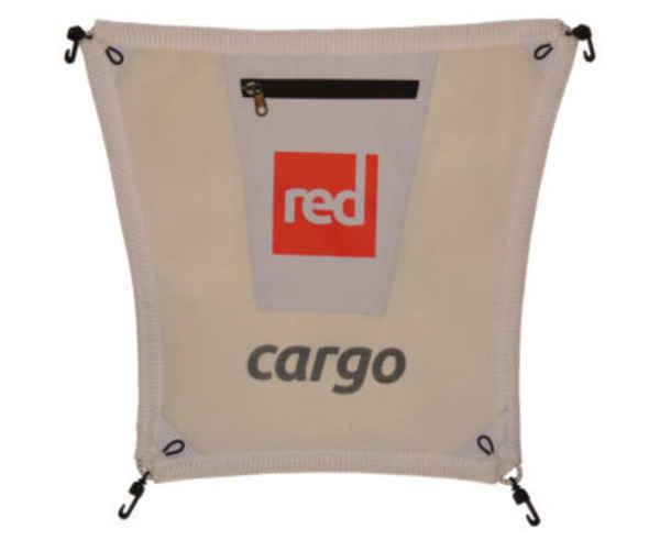 Motxilles-Bosses Marca RED PADDLE Per Unisex. Activitat esportiva Paddel Surf, Article: CARGO NET.