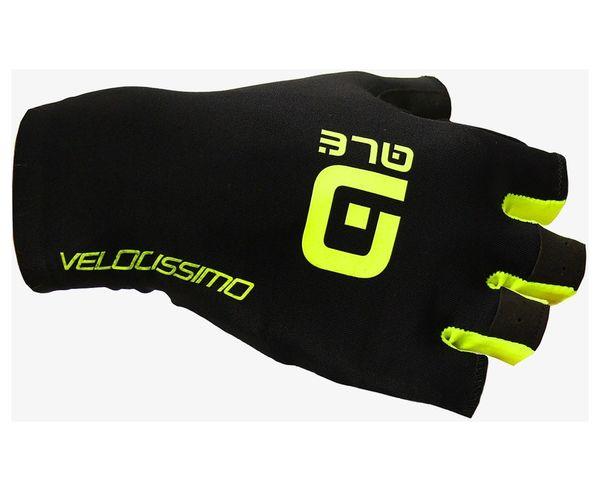 Guants Marca ALE Per Unisex. Activitat esportiva Ciclisme carretera, Article: GUANTE VELOCISSIMO CRONO.